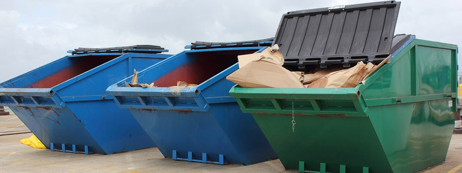 Moving Recycle services surrey, moving Disposal Services Surrey